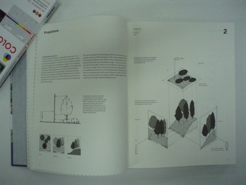 drawing for architects construction and design manual pdf