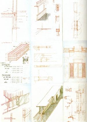 El croquis 157 studio mumbai pdf for El croquis pdf